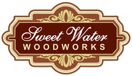 Sweet Water Woodworks